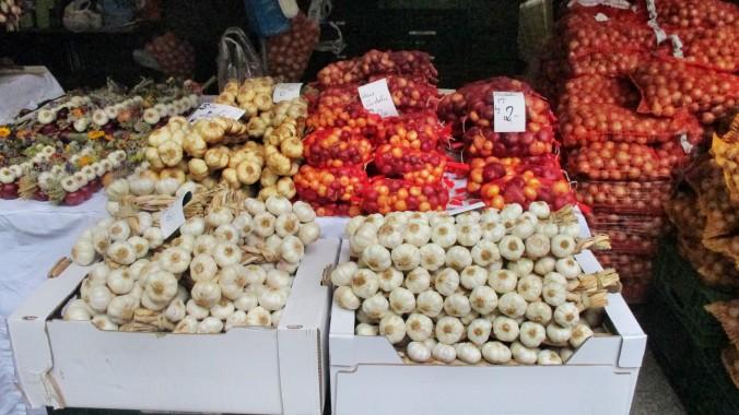Zwiebelmarkt -9.10.15   (44)