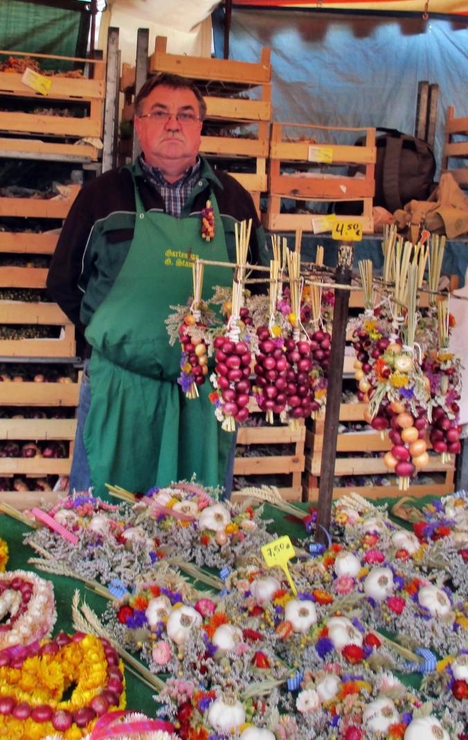 Zwiebelmarkt -9.10.15   (5)