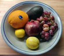 Frittata,Salat,Dessert - 15.11.15 (17)