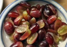 Frittata,Salat,Dessert - 15.11.15 (19)
