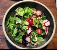 Frittata,Salat,Dessert - 15.11.15 (6)