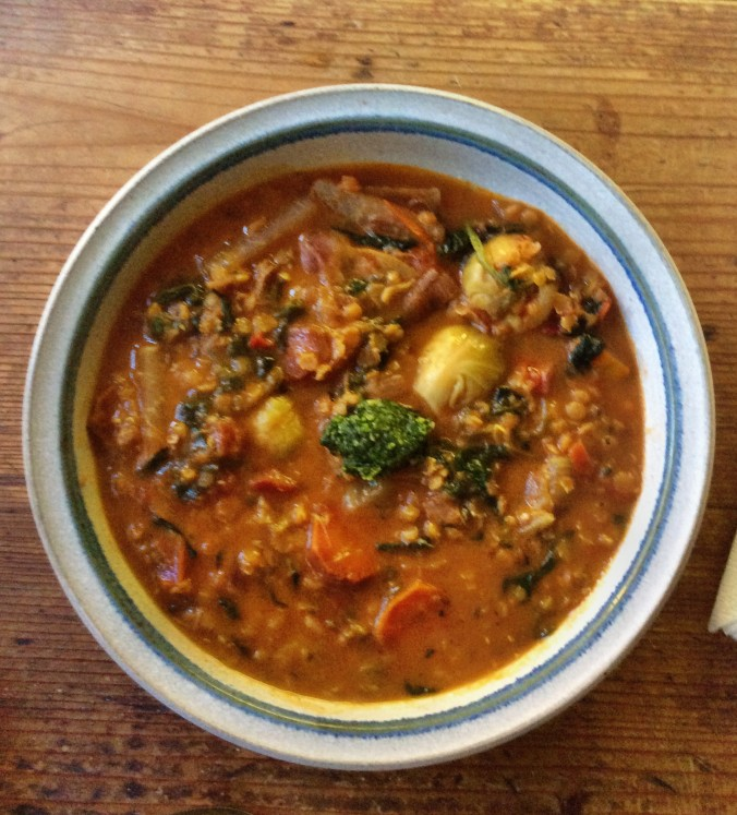 Gemüsesuppe -3.11.15 (2)