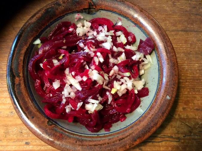 Kabeljau,Kartoffeln,Rote Bete - 20.11.15   (6)