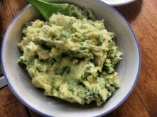 Sellerieschnitzel,Kartoffelstampf -13.11.15 (10)