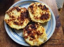 Sellerieschnitzel,Kartoffelstampf -13.11.15 (12)
