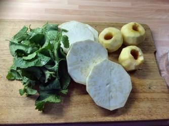 Sellerieschnitzel,Kartoffelstampf -13.11.15 (4)