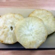 Sellerieschnitzel,Kartoffelstampf -13.11.15 (6)