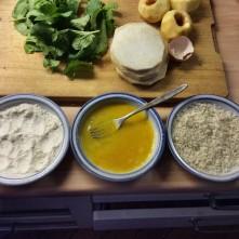 Sellerieschnitzel,Kartoffelstampf -13.11.15 (7)