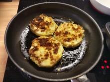 Sellerieschnitzel,Kartoffelstampf -13.11.15 (8)