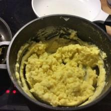 Sellerieschnitzel,Kartoffelstampf -13.11.15 (9)