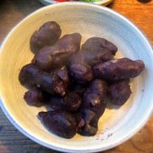 Fenchel,blaue Kartoffeln - 29.12.15 (11)