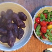 Fenchel,blaue Kartoffeln - 29.12.15 (12)