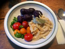 Fenchel,blaue Kartoffeln - 29.12.15 (13)