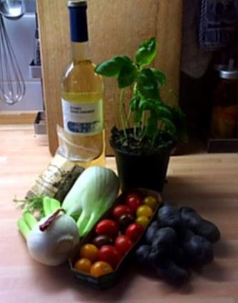 Fenchel,blaue Kartoffeln - 29.12.15 (3)