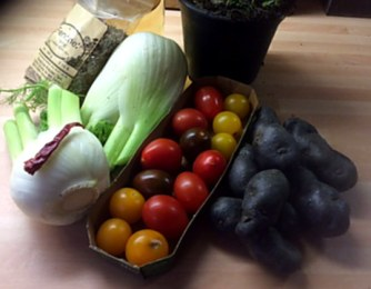 Fenchel,blaue Kartoffeln - 29.12.15 (4)