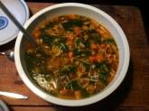 Gemüsesuppe - 23.12.15 (11)
