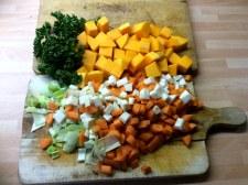 Gemüsesuppe - 23.12.15 (6)