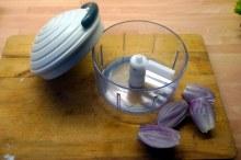 30.1.16 - Pilze,Kartoffelstampf,Salat,vegetarisch (2ca)
