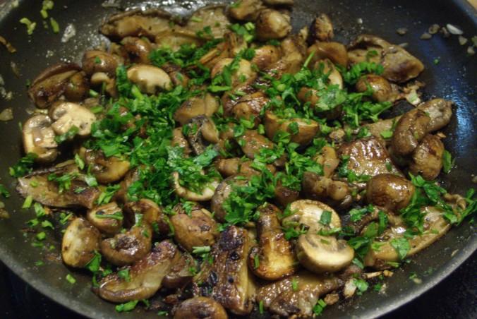 30.1.16 - Pilze,Kartoffelstampf,Salat,vegetarisch (5).jpg
