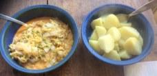 7.1.16 - Kabeljau,Chinakohl,Paprika,Kartoffel (10)