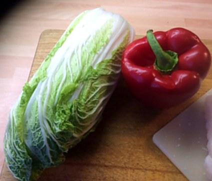 7.1.16 - Kabeljau,Chinakohl,Paprika,Kartoffel (3)