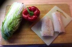 7.1.16 - Kabeljau,Chinakohl,Paprika,Kartoffel (4)