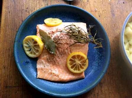 11.2.16 - Lachs,Gnocchis,Sauce,pescetarisch (15)