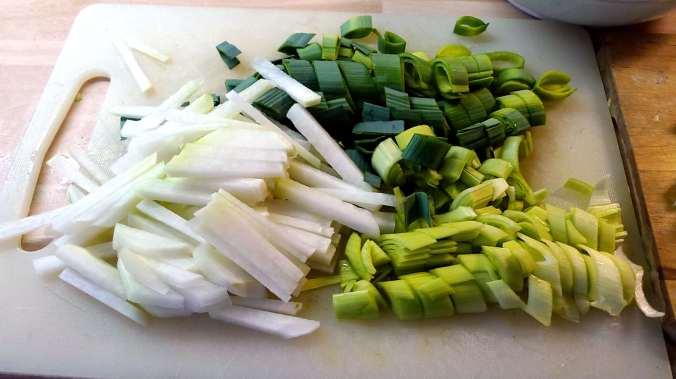 3.2.16 - Gemüsesuppe,vegan (5)