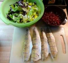 9.2.16 - Zander,Salat,Kartoffel,pescetarisch (1c) (1h)