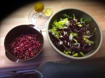 9.2.16 - Zander,Salat,Kartoffel,pescetarisch (1c) (2)