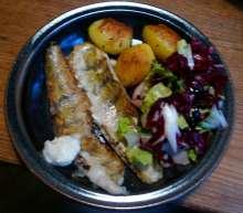 9.2.16 - Zander,Salat,Kartoffel,pescetarisch (1c) (25)