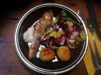 9.2.16 - Zander,Salat,Kartoffel,pescetarisch (1c) (9)