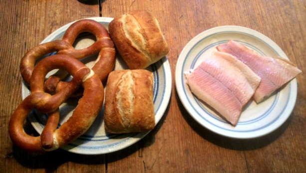 Orientalische Fenchelsuppe,vegan,pescetarisch (11)