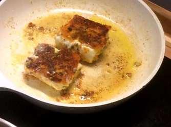 21.3.16 - Pastinaken-Kartoffelstampf,Spitzpaprika,Feta (14)