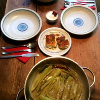 21.3.16 - Pastinaken-Kartoffelstampf,Spitzpaprika,Feta (15)