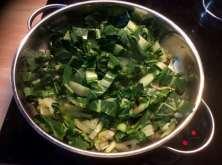 28.3.16 - Mangold,Tassenei,Kartoffeln,Dessert (4)
