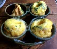 28.3.16 - Mangold,Tassenei,Kartoffeln,Dessert (8)