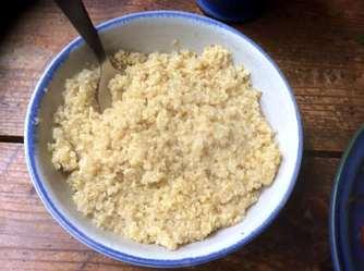 30.3.16 - Ofengemüse,Quinoa (11)