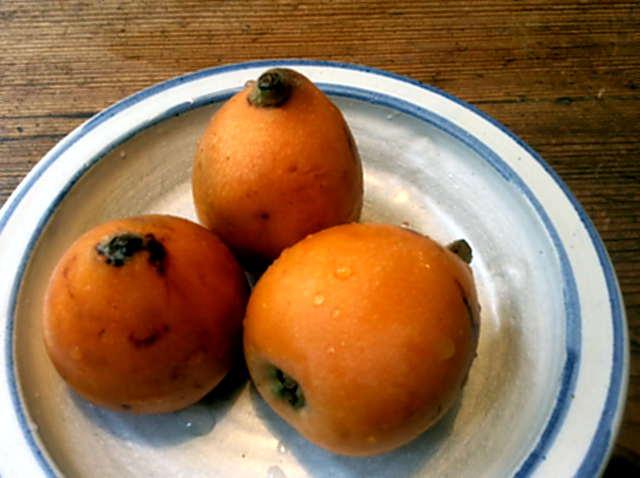 23.4.16 - Kartoffelsalat,pochiertes Ei,Gurkensalat (14)