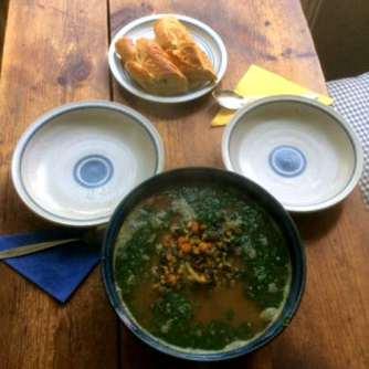 30.4.16 - Gemüsesuppe (10)