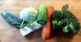 30.4.16 - Gemüsesuppe (4)