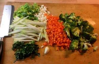 30.4.16 - Gemüsesuppe (5)