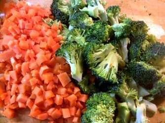 30.4.16 - Gemüsesuppe (7)