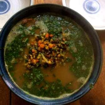 30.4.16 - Gemüsesuppe (9)