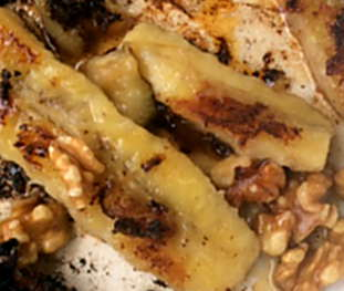 5.4.16 - Grüner Spargel,Salat,Ofenkartoffeln (14)