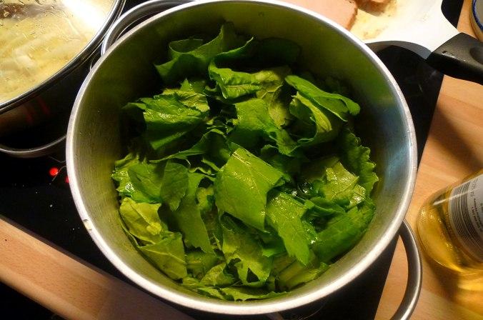 24.5.16 - Mairübchen,vegetarisch (10)