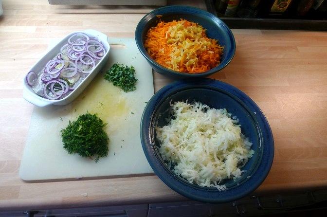 26.5.16 - Hering,Salate,Dessert,prscetarisch (4)