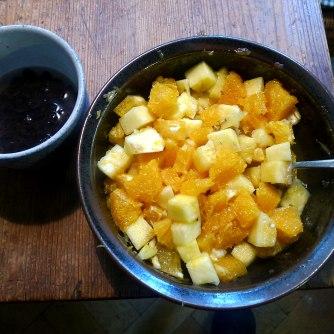 26.5.16 - Hering,Salate,Dessert,prscetarisch (5)