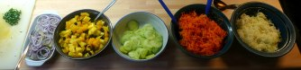 26.5.16 - Hering,Salate,Dessert,prscetarisch (6)
