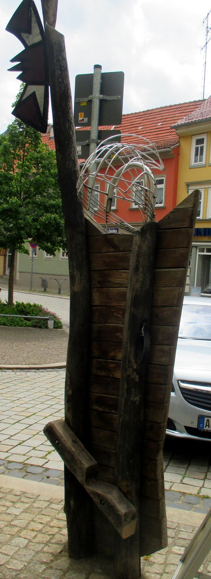 26.5.16 - Kunst und Spiele ,Arnstadt (10)
